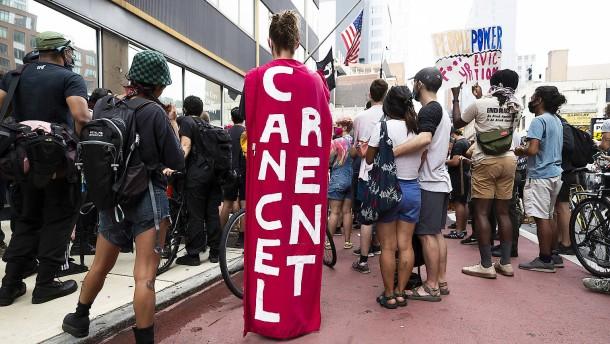 Bis zu 40 Millionen Mietern in Amerika droht Zwangsräumung