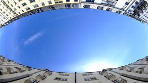 Immobilienkäufer sichern sich niedrige Zinsen