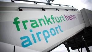 Hessen bricht Gespräche zu Hahn-Verkauf ab