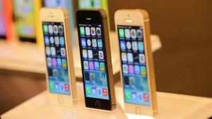 Die NSA wusste früh von Apples Problem