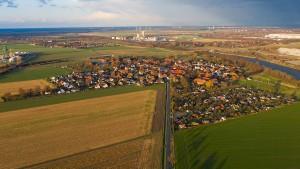 Viele Deutsche sind reicher, als sie denken