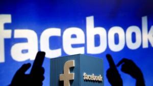 Facebook verbreitete politische Botschaften aus Russland
