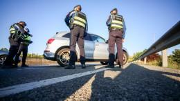 Spaniens Regierung verlängert Alarmzustand bis Mai