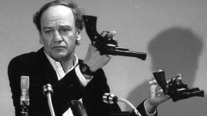 Wer erschoss Olof Palme?