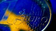 Wie Griechenland doch aus dem Euro kommen könnte