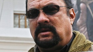 Belästigungsvorwürfe gegen Steven Seagal und Louis C.K.