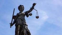 Der harte Kampf um die besten Juristen