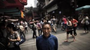 Zentralbank BIZ fürchtet Kreditblase in China