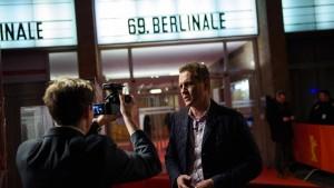 Vier AfD-Mitglieder in Berlin angegriffen