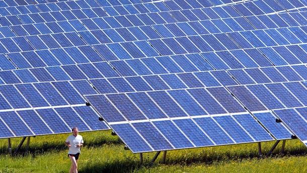 Was steckt hinter Söders Kohleausstiegs-Plan?