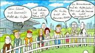 DFB darf Leistungszentrum auf Galopprennbahn bauen