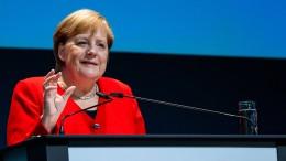 """""""Großbritannien wird ein starker Konkurrent für die EU"""""""