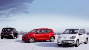 VW verdient kräftig – und warnt