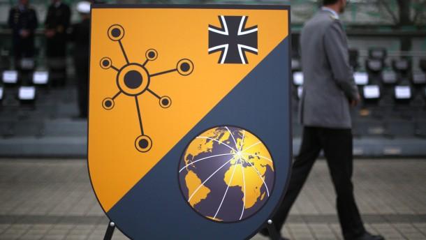 Europa sucht seine Rolle in der digitalen Welt
