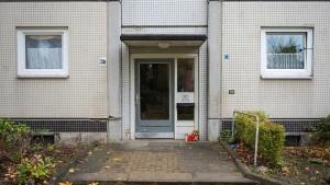Gegen mutmaßlichen Kindermörder von Hamburg war schon ermittelt worden