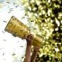 Wer streckt dieses Jahr den goldenen Pokal in die Höhe? Die Halbfinal-Paarungen stehen fest.