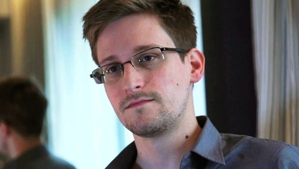 Altmaier: Snowden-Vernehmung noch offen