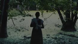 In den Wäldern wartet Düsteres