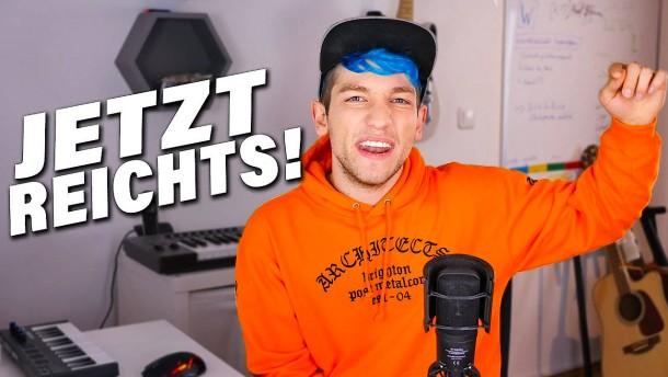 Video Rezo