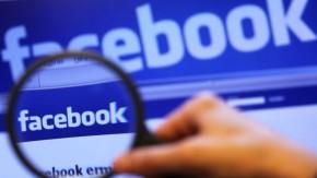 Hamburg steht Facebook-Fahndung kritisch gegenüber