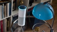 Hausdiener oder Spion? Smarte Systeme wie das von Amazon sollen den Alltag erleichtern. Sie könnten aber auch zum juristischen Fallstrick werden.