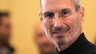 Apple-Erfolgsgeschichte  geht weiter