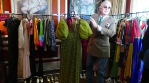 Mehr als 900.000 Dollar für Nachlass von Zsa Zsa Gabor