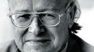 Zum Achtzigsten von Klaus G. Saur: Verleger, nie verlegen