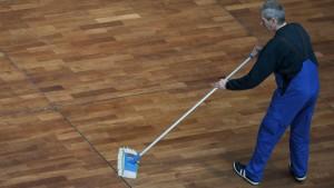 Koalition einigt sich auf neue Regeln für Leiharbeit
