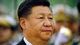Xi verspricht niedrigere Importzölle für Autos