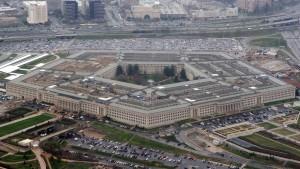 Pentagon veröffentlicht altes Video von Al Qaida