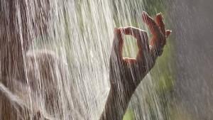 Die Besser-Duscher