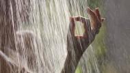Wie gut sind Duschgels von Naturkosmetik-Herstellern?