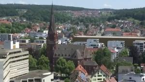 Immer mehr Delta-Fälle im Kreis Heidenheim