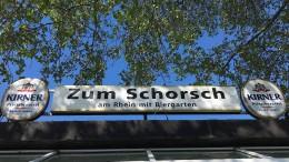 Zeitenwende am Mainzer Zollhafen