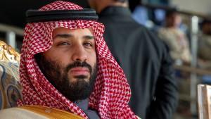 Saudi-Arabien lässt weitere prominente Frauenrechtlerinnen frei