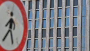 BND soll Handynummern an Geheimdienste weitergegeben haben