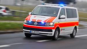 Mörfelden Walldorf Aktuell News Und Informationen Der Faz Zum Thema