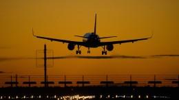 Das ist die sicherste Fluggesellschaft 2021