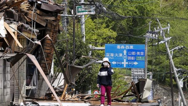 Naturkatastrophen verursachen 168 Milliarden Euro Schaden