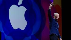 """So funktioniert der neue Streaming-Dienst """"Apple Music"""""""