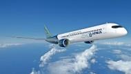 Wie Airbus das Fliegen grüner gestalten will