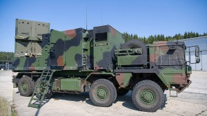 Rheinmetall droht Bundesregierung mit Schadenersatzklage