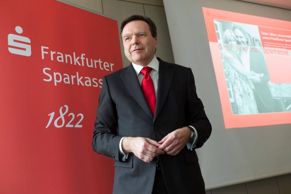 https://www.faz.net/aktuell/rhein-main/frankfurt/piratenpartei-ein ...
