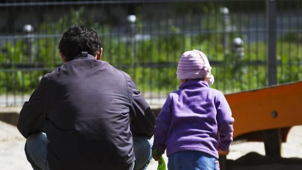 Österreich will weniger Kindergeld ins Ausland zahlen