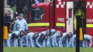 Viertes Opfer erliegt seinen Verletzungen