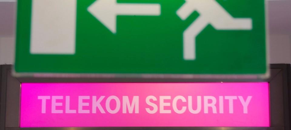 Telekom T Systems Und Thyssen Krupp Kündigen Vertrag
