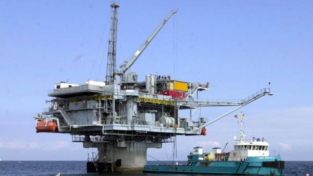 RWE kämpft für Verkauf an Oligarchen