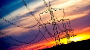 Kosten für Stromtransport steigen deutlich