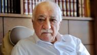 Gülen: Hexenjagd in der Türkei